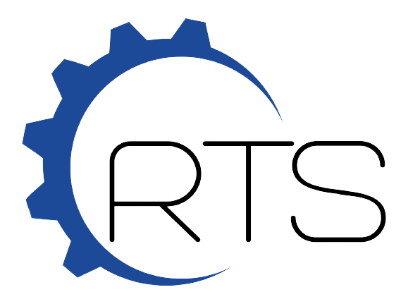 RTS Győr